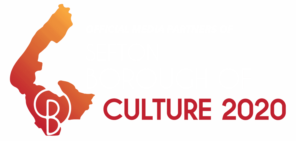 SEFTON MEDIA PARTNERS