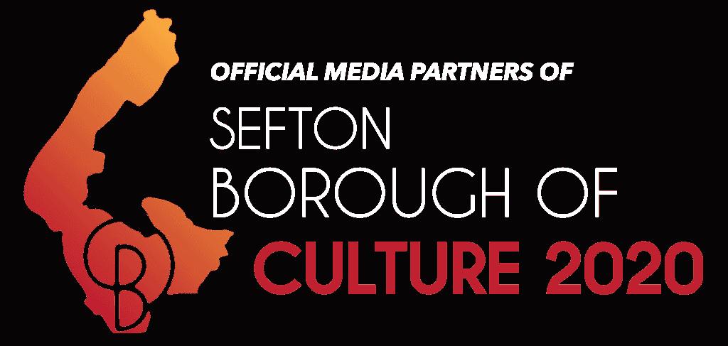 SEFTON MEDIA PARTNERS