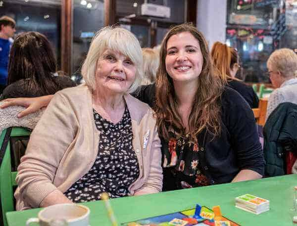 Liverpool Cares launches matched-crowdfunding appeal to help keep older people in Liverpool connected during Coronavirus outbreak