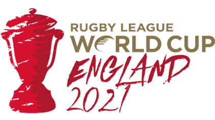 Liverpool's Rugby League World Cup 2021 fixtures announced