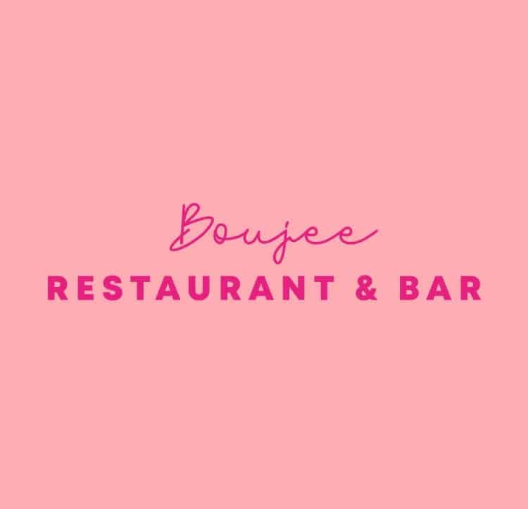 New 'Boujee' Restaurant & Bat coming to Liverpool ONE