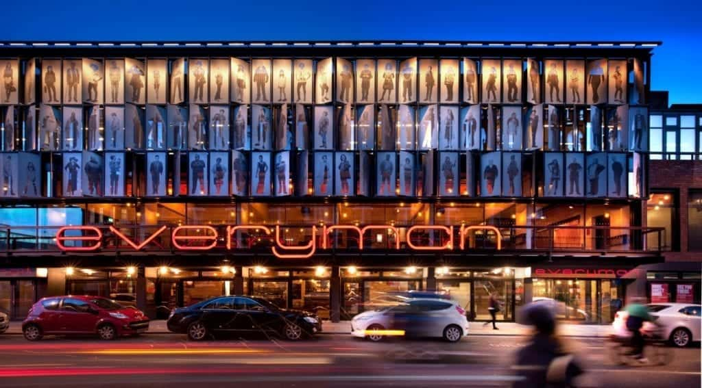 Everyman & Playhouse announce six exciting projects 2021