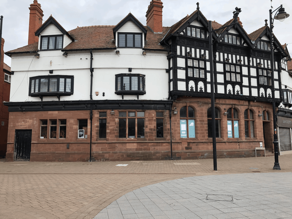 New Owners breed life into The Village Pub Crosby