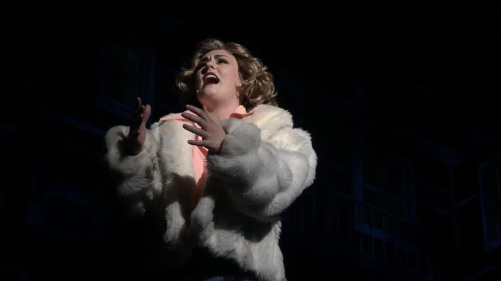 Liverpool Rare Studio graduate set to make Off-Broadway debut
