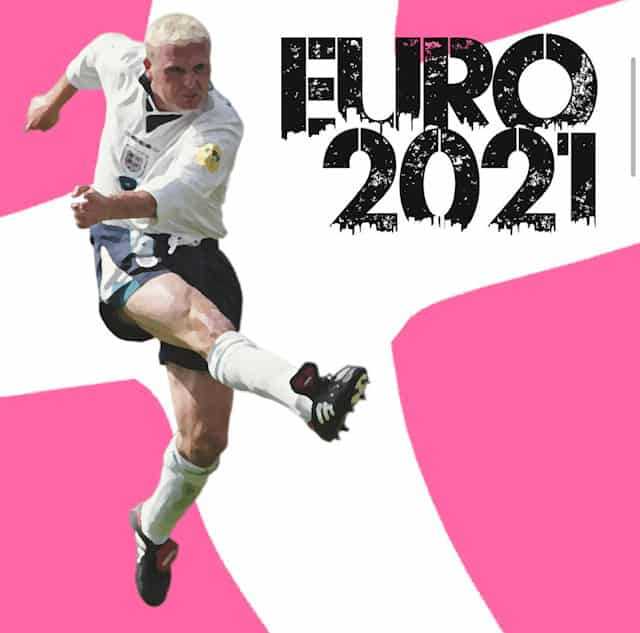 Liverpool venues to watch Euros 2021