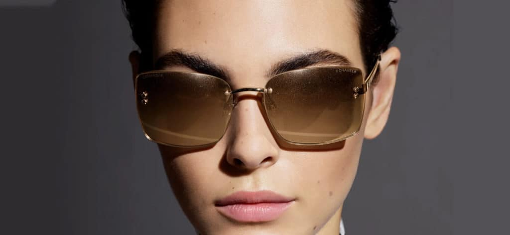 Blankstone Opticians