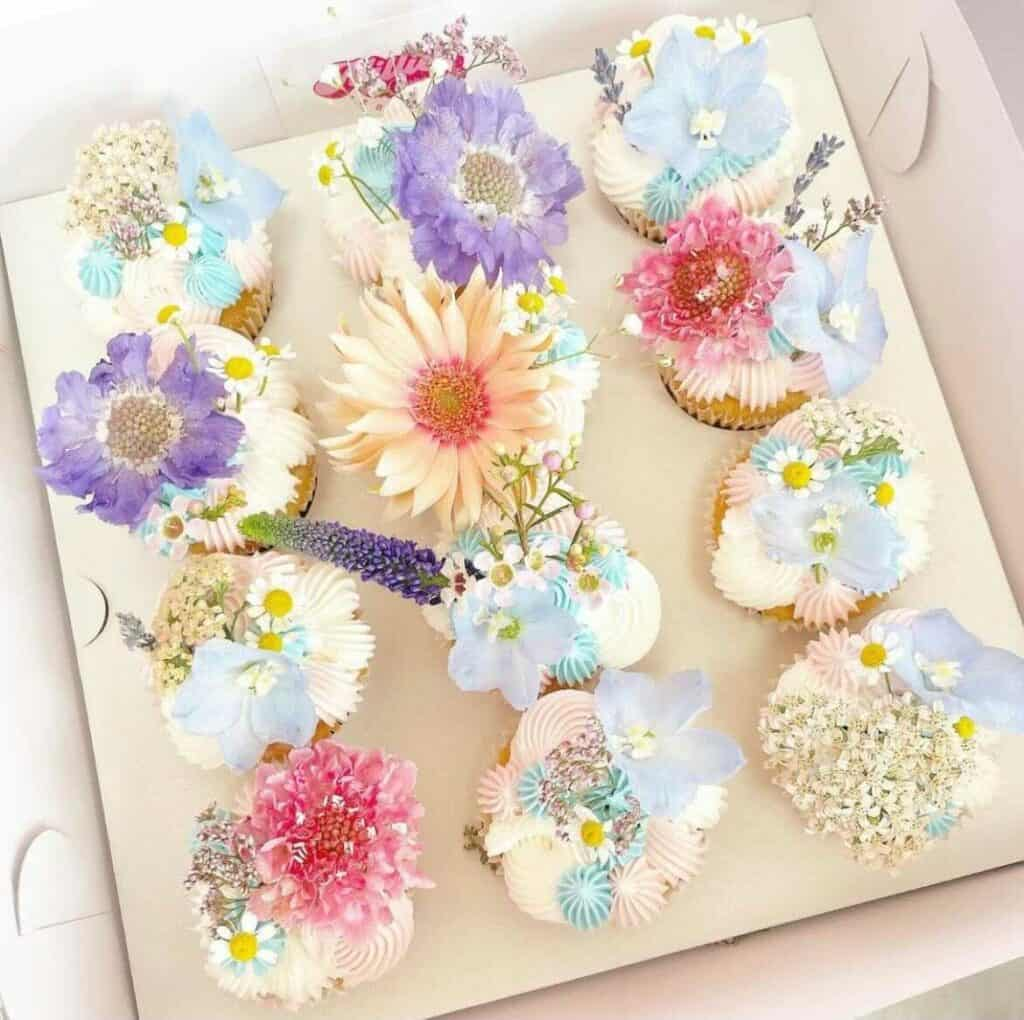 Sweet success for Millies Cupcakes and Bakery
