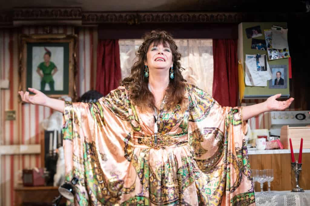 Everyman & Playhouse theatres welcome a busy September