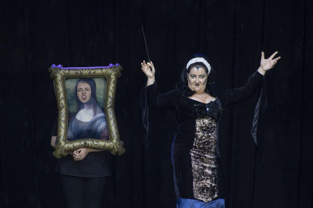 Liverpool Theatre Festival celebrates a successful second consecutive year