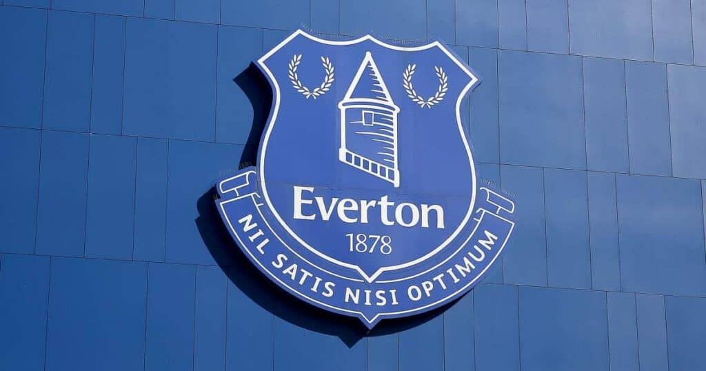 Everton get back to winning ways with a comfortable win over bottom of the league Norwich
