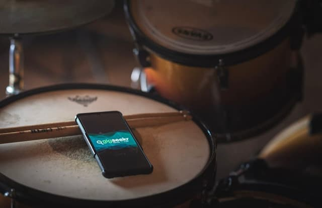 Brand new music app Gigseekr to launch at Sound City