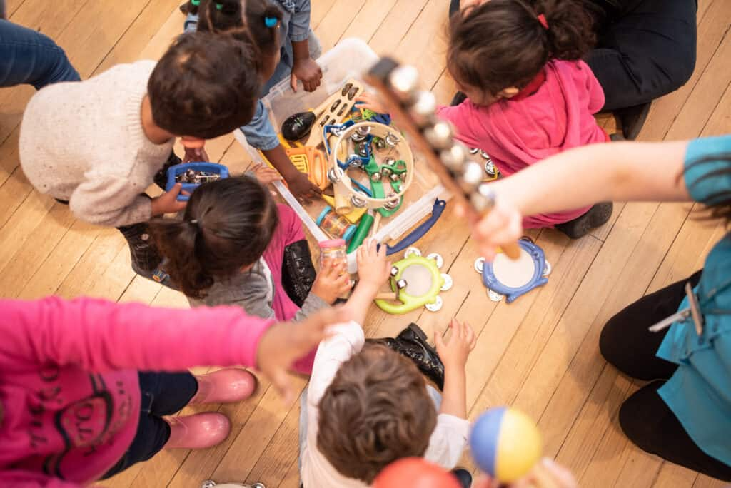 Events and activities this Half Term at National Museums Liverpool