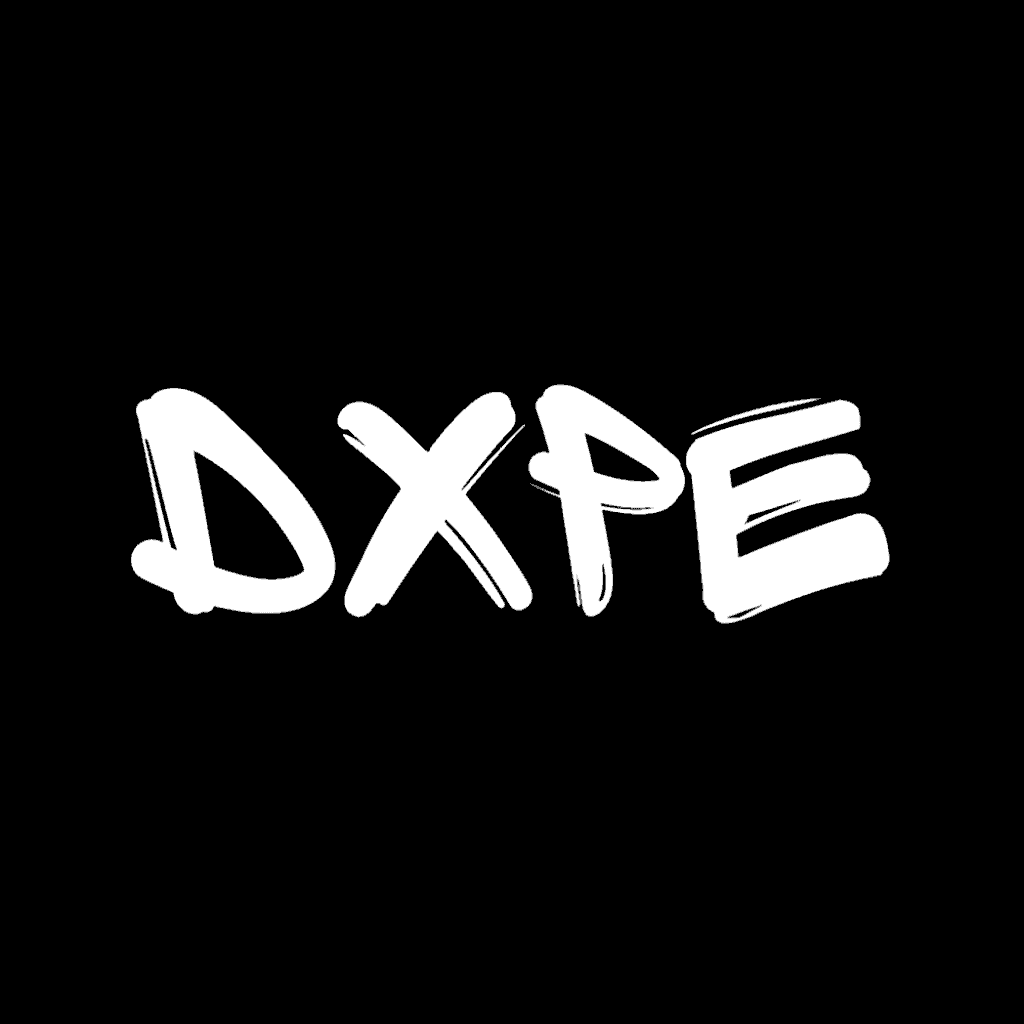 DXPE events igniting Hip Hop/R&B music at MODO