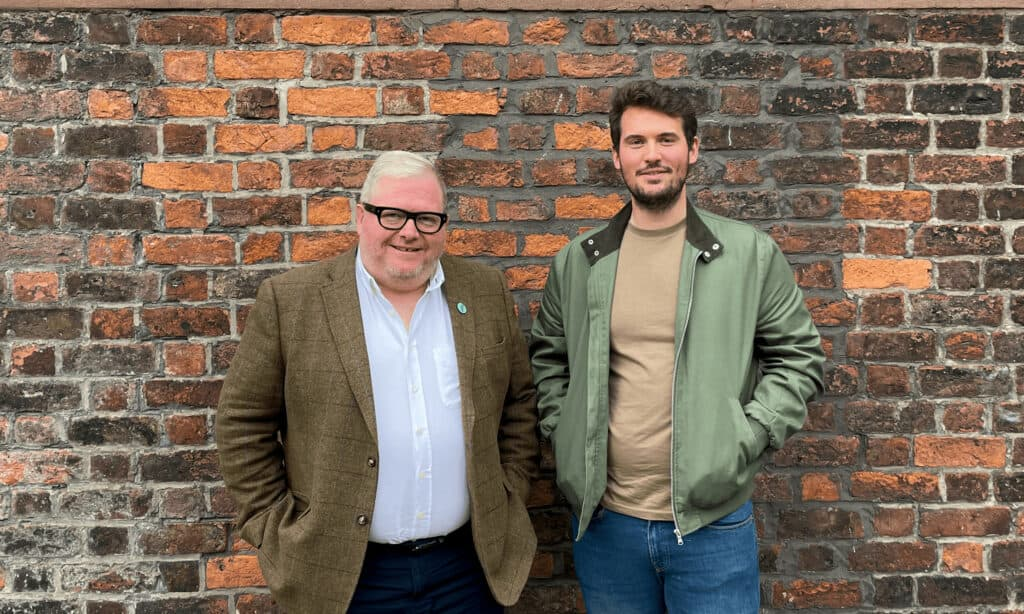Collective of city's leading chefs to launch brand-new restaurant 'Barnacle'