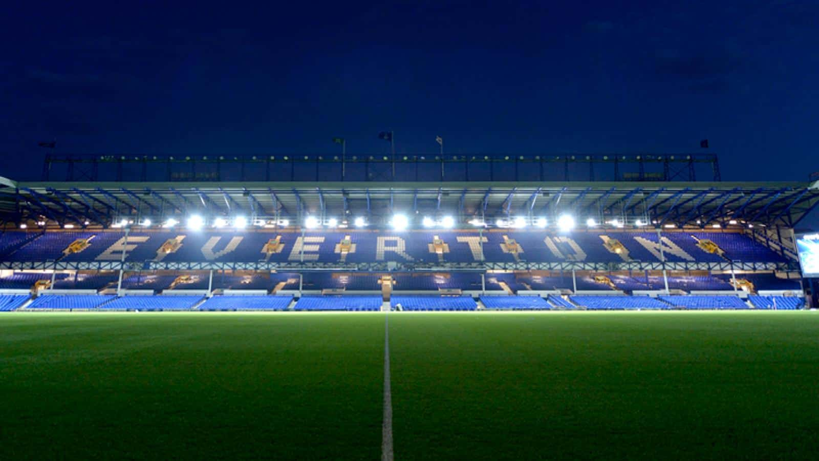 Richarlison is back but still no Dominic Calvert-Lewin as Everton welcome Watford to Goodison Park